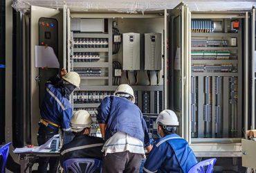 ηλεκτρολογικές-εγκαταστάσεις